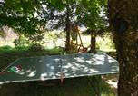 Location vacances  Province de Parme - Casanuova-4
