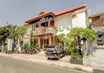 Hôtel Denpasar - Oyo 3850 Bali Kepundung Hotel-3