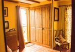 Location vacances La Guancha - Casa La Guancha-3