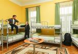 Hôtel Cluj-Napoca - Transylvania Hostel-3