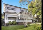 Location vacances Bankstown - Charming Home in Sydney-1