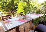 Hôtel Beurlay - Campanile Rochefort-Sur-Mer ~ Tonnay Charente-3