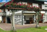 Hôtel Province de Novare - Bella Vita B&B-1