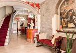 Hôtel Gualdo Cattaneo - Hotel Roma
