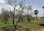 Location vacances Surbo - Masseria in Salento-1