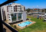 Location vacances  Kenya - Tildah Apartments-1