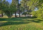 Location vacances Caldwell - Cozy Country Farmhouse with Fire Pit-15 Min to Boise-2