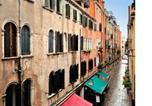 Location vacances Venise - Botteri Palace Apartments-4