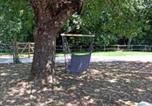 Location vacances Pitigliano - Maremma Country Chic-3