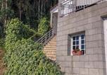 Location vacances Cuntis - La veiga54-2