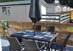 Location vacances Dornoch - Balmoral-4