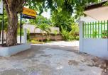 Hôtel Kupang - Vaccinated Staff - Spot On 2318 Citra Palm Residence-3
