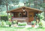 Location vacances Bad Gastein - Haus Christophorus-4