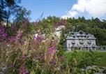 Hôtel Sarnen - Hotel Wetterhorn-1