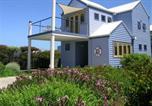 Location vacances Apollo Bay - Rayville Boat Houses-3