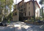 Hôtel San Carlos de Bariloche - Boutique Hotel & Spa Bosque del Nahuel-3