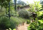 Location vacances Apiro - Villa San Lorenzo-3
