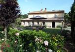 Location vacances Chianciano Terme - Collitorti Original Design Apartment-3