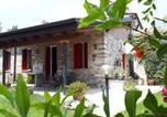 Location vacances Arsiero - Le scuderie di s.Bakhita-1