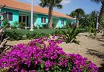 Location vacances Willemstad - Blije Rust 10-4