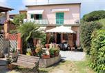 Location vacances Portoferraio - Appartamenti Val di Denari-3