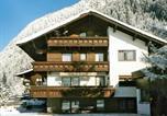 Location vacances Bruck am Ziller - Gisela 362s-4