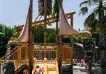 Villages vacances Tossa de Mar - Camping La Masia - Mobile Homes by Lifestyle Holidays-3