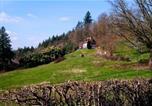 Location vacances Saint-Pardoux-Corbier - Maison Rocher-4