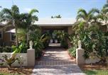 Hôtel Palm Beach Gardens - Atlantic Shores Vacation Villas-1