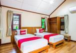 Hôtel Chalong - Oyo 451 Samran Resort-3