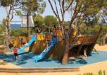 Camping Santa Cristina d'Aro - Camping International de Calonge-3