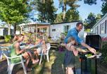 Camping avec Piscine Saint-Jean-de-Monts - Le Bois Masson-3