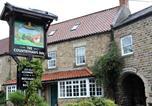 Location vacances Middleham - The Countryman's Inn-1