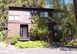 Location vacances Alpine Meadows - Redawning Grossman-4