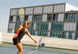 Hôtel Sant Llorenç des Cardassar - Rafa Nadal Sports Centre-4