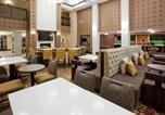 Hôtel Sioux Falls - Homewood Suites by Hilton Sioux Falls-4