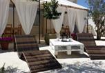 Location vacances Scorrano - Corte del sole, casa vacanze-1