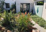 Location vacances  Haute Corse - Residence Petradoru-4