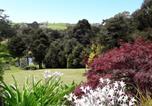 Location vacances  Nouvelle-Zélande - Morepork Riverside Lodge-3