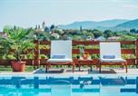 Location vacances Podbablje - Villa Zen Imotski-2