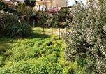 Location vacances Milazzo - Casa vacanza Xx Settembre-2