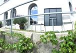 Location vacances Aarau - Bed and Breakfast Olten-4