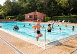 Camping avec Club enfants / Top famille Provence-Alpes-Côte d'Azur - Camping Marina Paradise-1