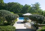 Location vacances Pernes-les-Fontaines - Villa in Pernes-les-Fontaines Ii-4