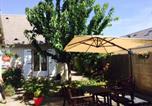 Location vacances Angoville-au-Plain - Le Clos Surcouf-3