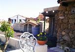 Location vacances San Miguel de Abona - Casas Alberto-2