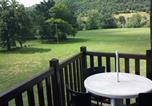 Location vacances Bozouls - Nadaillac Apartment-4