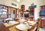 Location vacances Cerveteri - Apartment Ladispoli 78 with Outdoor Swimmingpool-3