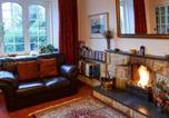 Location vacances Auldearn - Culcharry Cottage-4