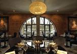 Hôtel Byker - Malmaison Newcastle-4